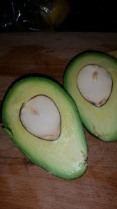 avocado_junkfit