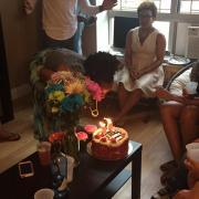 junkfit_30th_birthday4