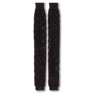 junkfit-leg-warmers